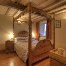 Riverside Bed & Breakfast in Feetham