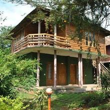 Rock Gardens Resort  Gudalur (15 Kms from Masinagudi) in Devarshola