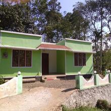 Rockview Homestay in Thevaram