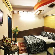 Roma Deluxe in New Delhi