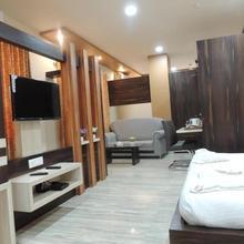 Room Maangta 125 @ Kalyan East in Taloje Panchnad