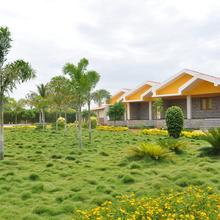 Rudra Resorts in Thirukkattupalli