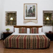 Ruth Rimonim Hotel in Sifsufa