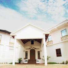 Sadhoo Inn in Pinarayi