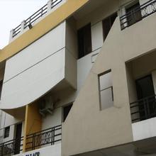 Sai Orbit Serviced Apartment in Thirunindravur