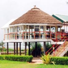 Sai Priya Beach Resort in Bheemunipatnam