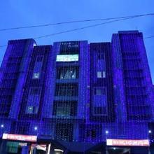 Sai Surya Function Hall & Guest House in Bheemunipatnam