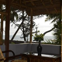 Sajeev Home Stay in North Paravur