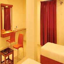 Sam Residency in Coimbatore