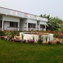 Samriddhi Banquet Garden & Resorts in Goaljan