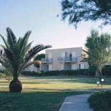 Santa Marina Resort in Foinikia