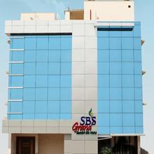 SBS Grand in Coimbatore