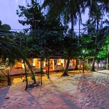 Sea Hut Homestay in Edappally
