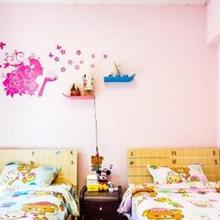 Sea Side Apartment in Zhuhai