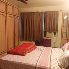 Service Apartment Pune in Pune