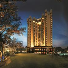 Shangri-La's - Eros Hotel, New Delhi in New Delhi