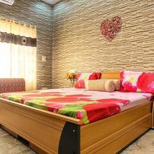 Sheetal Charming Space in Gorah Salathian