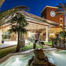 Sheraton Fuerteventura Beach, Golf & Spa Resort Canary Isle in Puerto Del Rosario