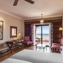 Sheraton Fuerteventura Golf & Spa Resort in Puerto Del Rosario