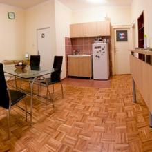 Shine Hostel in Belgrade