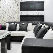 Shiv Dayal The Hotel in Gangaghat