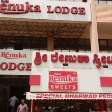Shri Renuka Hotel in Hubli