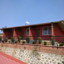 Shrileela Agro Tourism in Karanje Turf Satara