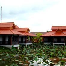 Silamanee Resort & Spa Hotel in Ban Rong