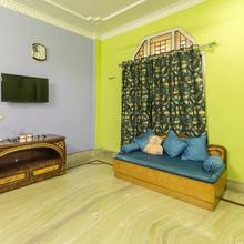 Silk Villa in Chandrapur Bagicha
