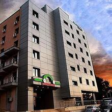 Sir Colentina Hotel Bucharest in Slobozia