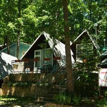 Sirena Resort in Zdravets