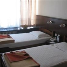 Slavija Hotel Belgrade in Belgrade