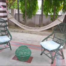 Smriti Sadan Homestay in Chikrand