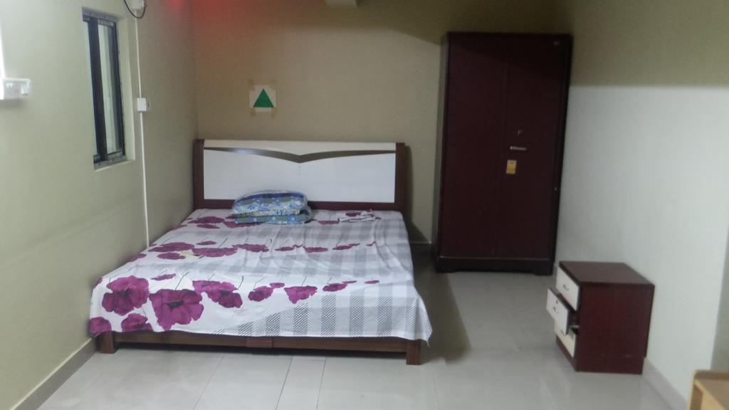 Sneha House 2 in Kolkata