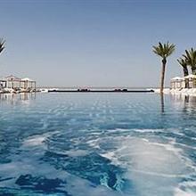 Sofitel Essaouira Mogador Golf & Spa in Bou Mkila