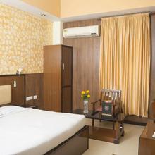 Sona Pristine Hotel & Resort in Kardhan