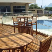 Sonesta Hotel Valledupar in Valledupar