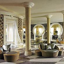Spirit Hotel Thermal Spa in Szeleste
