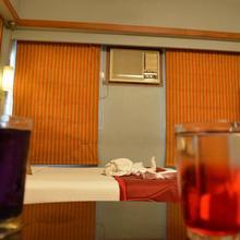 Sree Bharani Hotels in Gopalasamudram