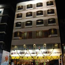 Sri Janakiram Hotels in Gopalasamudram