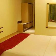 SRM Hotel in Thoothukkudi