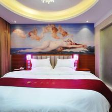 Starway Hotel Nanjing Jiangjun Avenue in Dongshan