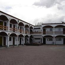 State Inn in Bajonal