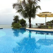 Stonewater Eco Resort in Goa
