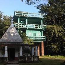 Suba Eco Cottage in Uttar Latabari