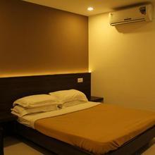 Sugam Hotel Pvt Ltd in Thirumalayampalayam