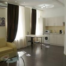 Suisse Guest House (Apartments) in Chisinau