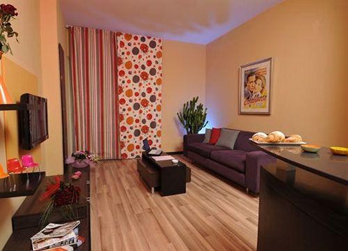 Suite Hotel Merlot - Beirut in Bzibdine