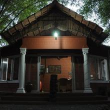 Sunbird Garden Resort in Ambalavayal