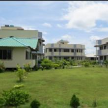 Sundarbans Golden Head Resort in Sunderban